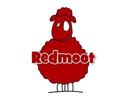 redmoot