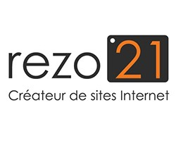 rezo21